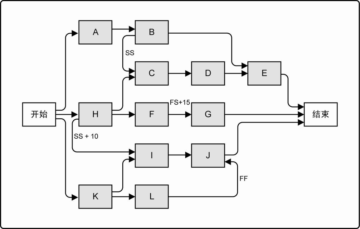 电路 电路图 电子 户型 户型图 平面图 原理图 1154_735